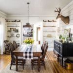 18 Vintage Decorating Ideas From a   Farmhouse