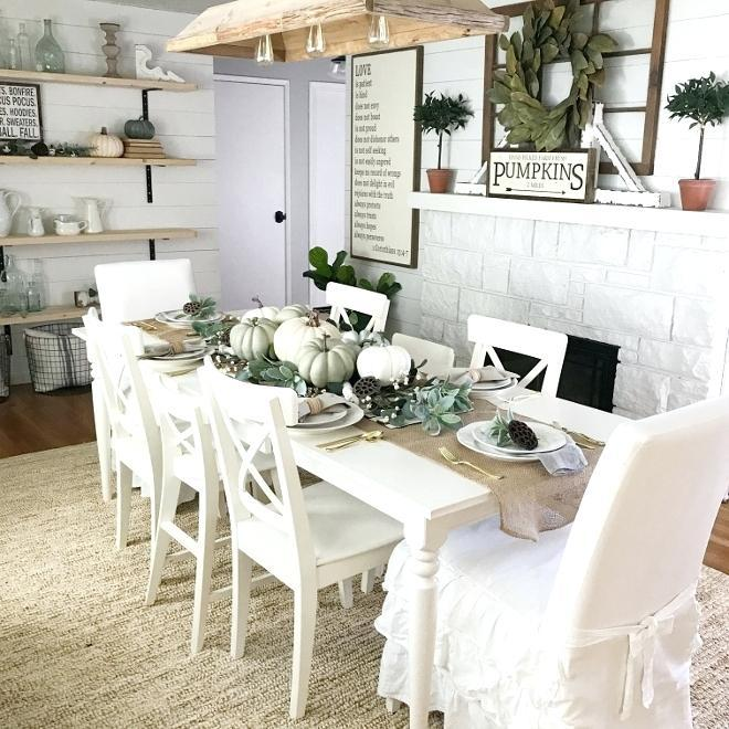 dining decor ideas  garelleksolomonorg