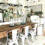 Dinning Room Decor Dining Room Wall Decor Farmhouse  commpavingcom
