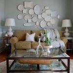 10 Clever Interior Design Tricks to Transform Your Home  Freshomecom