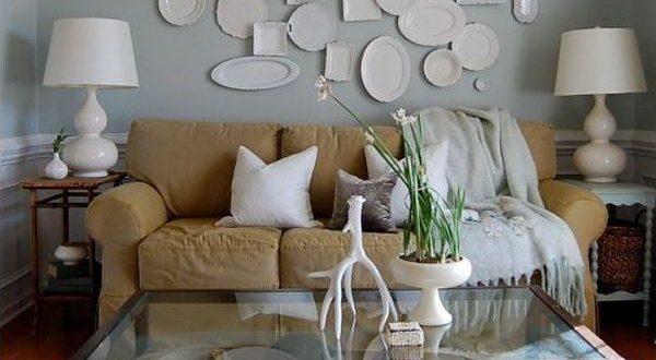 Awesome Interior Design Tricks to Transform Your Home