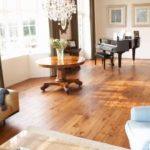 10 Clever Interior Design Tricks to Transform Your Home Read more
