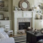 10 Clever Interior Design Tricks to Transform Your Home  We can