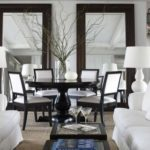 5 Clever Interior Design Tricks to Transform Your Home  Genesis