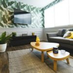 5 INTERIOR DESIGN TRICKS  Style Fragments For Your Home
