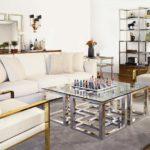 Clever Interior Design Tricks to Transform Your Home