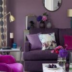 Interior design tricks to transform your home  Interiors Experts
