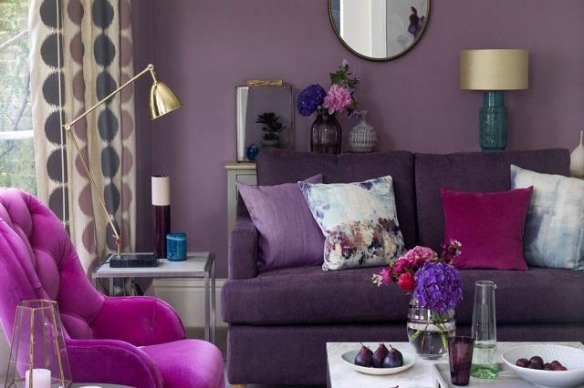 Interior design tricks to transform your home  Interiors Experts