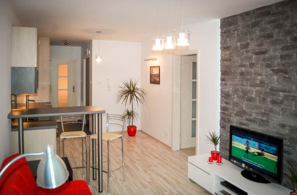 Interior Design Tricks to Transform your House  zenithinteriorcom