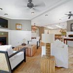 Some Modern Interior Design Tricks To Transform Your Home