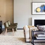 Top 10 Interior Decoration Ideas For Your Apartment  HiLife Builders
