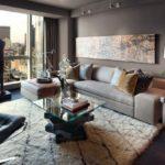 Top 5 Interior Design Tricks to Transform Your Home  Cushion Cover