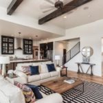 What are Clever interior design tricks to transform your house  Quora